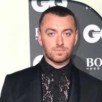 Sam Smith: I want to be referred to as they/them