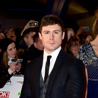 Danny-Boy Hatchard to make EastEnders return amid Carter family drama