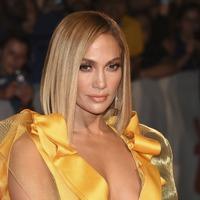 Courtney Love backs Jennifer Lopez to win an Oscar for Hustlers role