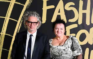 Dexter Fletcher: British arts will endure through Brexit