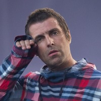 Liam Gallagher reveals whether Noel will be invited to his wedding
