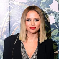 Kimberley Walsh told 'all the time' to have work done to her face