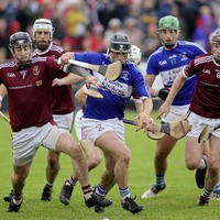 St John's rue their chance to slay Cushendall as sides end level