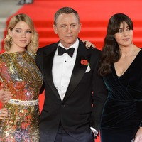 Three-quarters do not want female Bond, poll claims