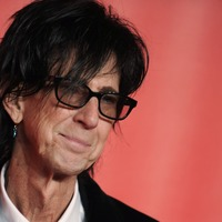 The Cars frontman Ric Ocasek found dead in New York apartment