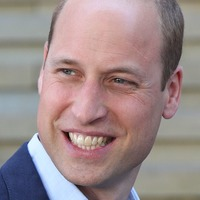 William to open new Bafta base