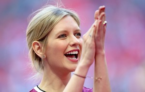 Gary Lineker and Rachel Riley in new social media pledge to silence trolls