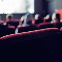 Netting a Bargain: 2 months' free Odeon cinema; VoucherCodes discounts; money off Apple computers; KFC deals