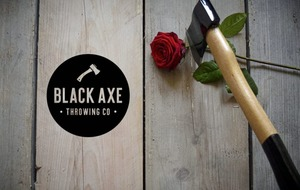 Axe-throwing comes to Belfast as part of £2 million expansion at Cityside