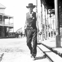 Cult Movie: High Noon 'an astonishing film, packed with memorable moments and sublime performances'