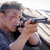 Also released: Rambo: Last Blood, The Kitchen