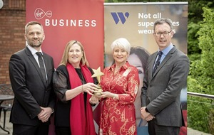 WIB Awards nomination deadline fast approaching