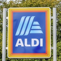 Aldi in new stores splurge - but still nothing in Northern Ireland