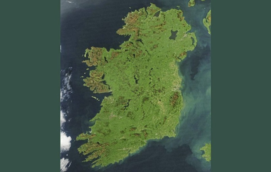 United Ireland would cost up to €30 billion a year and ... on map of gibraltar, map of southern ireland, map of county mayo, map of austria, map of israel, map of united kingdom, map of scotland, map of england, map of belfast, map of wales, map of ireland counties, map of afghanistan, map of europe, map of ballybofey, map of dublin, map of giant's causeway, map of uk, map of ireland map, map of ulster, map of us and ireland,
