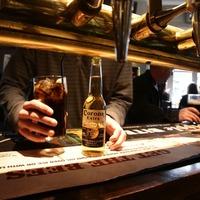 London pub receives Arts Council grant for cultural programme