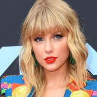 Taylor Swift to be 'mega mentor' on The Voice USA