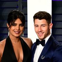 Priyanka Chopra pays tribute to 'light of my life' Nick Jonas on his birthday