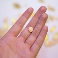 Prostate drug could help slow Parkinson's progress, scientists say