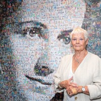 Dame Judi Dench reopens Ashcroft Playhouse in Croydon
