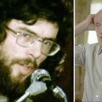 Veteran republican makes allegation of IRA membership against Gerry Adams