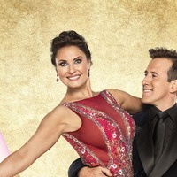 Strictly's Anton Du Beke reveals why he is excited to dance with Emma Barton