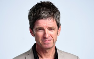 Noel Gallagher to be honoured at BMI London Awards