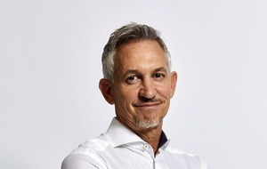 Gary Lineker volunteers to cut £1.75m salary