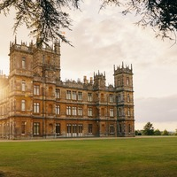Live like a lord as Downton Abbey stately home joins Airbnb