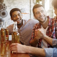 Ask Fiona: Why can't me or any of my mates seem to get a date?