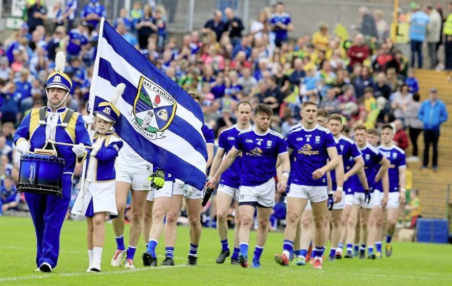 Cavan bridged Ulster Final gap but dropped through League trap-door