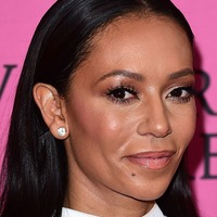 Mel B reveals what distanced her from her family