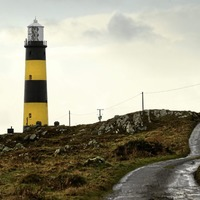 Campaigners reject plans for 'poor imitation' lighthouse beam