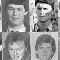 Call for Loughgall inquest into dealths of 8 IRA men and civilian