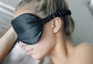On trend: Not getting enough beauty sleep? 5 of the best eye masks to help you drift off