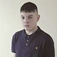 Funeral to be held of west Belfast schoolboy Rian Nolan (14)
