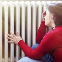 Did you know? Raising body temperature could have an effect on depression