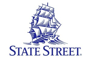 US financial services firm State Street pulls plug on Belfast operation