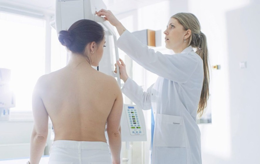 Metastatic Breast Cancer Treatment Market Projected To Gain An Uptick During 2025