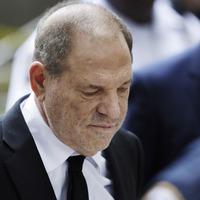 Weinstein is a sinner, but not a rapist, says lawyer