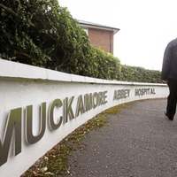 Families of Muckamore patients invited for meetings with Belfast health trust