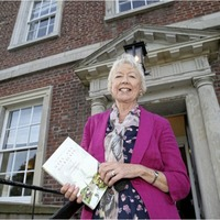 Mary Ann McCracken book re-launched almost 60 years after first published