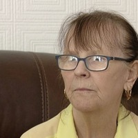 Grandmother of Saoirse Smyth appeals for closure as searches continue