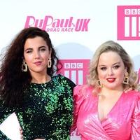Derry Girls star predicts RuPaul's Drag Race will take aim at UK's bigots