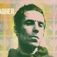 Albums: Liam Gallagher, Keane, Charli XCX, Chastity Belt