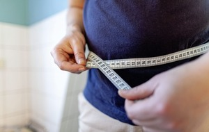 Diabetes linked to obesity on the rise among the under-40s, study finds