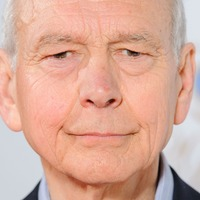 John Humphrys prepares to step down as voice of Today programme