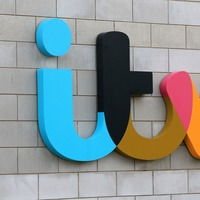ITV News launches Instagram news service for teenagers