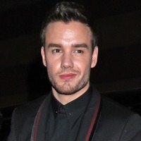 Liam Payne opens up about new girlfriend as he moves on from Cheryl