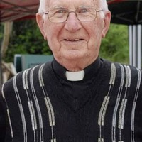 Fr Jim Feenan: Co Armagh-born priest 'belonged to both Ireland and Australia'