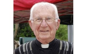 Fr Jim Feenan: Co Armagh-born priest 'belonged to both Ireland and Australia'